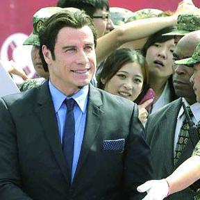 """<!--:es-->Hollywood se muda a China para Inaugurar la  Nueva """"Meca"""" del Cine Oriental<!--:-->"""