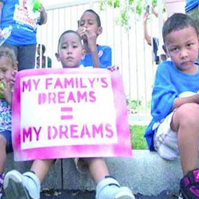 <!--:es-->Activistas critican a Obama por demorar Reforma Migratoria<!--:-->