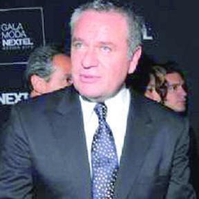 <!--:es-->Corren de Televisa a José Alberto 'El Güero' Castro ¡Por sus Adicciones y sus Malos Manejos!<!--:-->