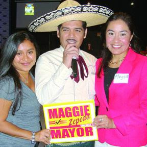 <!--:es-->Maggie Zepeda Gaining Support for City of Coachella Mayor<!--:-->