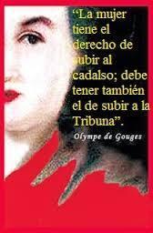 """<!--:es-->A las valiosas mujeres mexicanas: Viva la Madre """"Patria""""<!--:-->"""