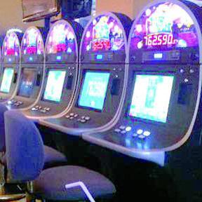 <!--:es-->Operan en México más casinos que Universidades<!--:-->