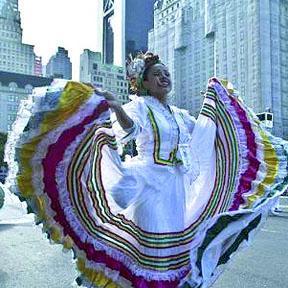 <!--:es-->Fiesta Latina entre Frustraciones y Orgullo<!--:-->