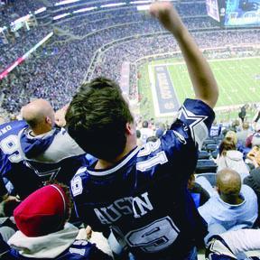 <!--:es-->¿Hasta dónde llega la pasión por los Dallas Cowboys?<!--:-->
