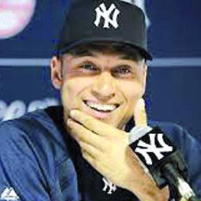 <!--:es-->El adiós de Jeter en NY: ¿Para recordar o para olvidar?<!--:-->