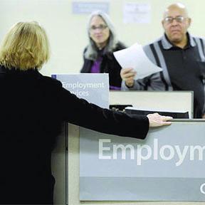 <!--:es-->Aumentan solicitudes de ayuda por Desempleo en Estados Unidos<!--:-->