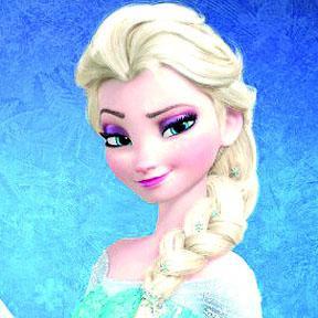 <!--:es-->Disney enfrenta Demanda por Supuesto Plagio de 'Frozen'<!--:-->