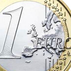 <!--:es-->Suiza rechaza el salario mínimo más alto del Mundo<!--:-->