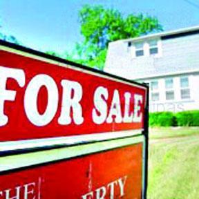 <!--:es-->Cae la venta de casas usadas en Estados Unidos<!--:-->
