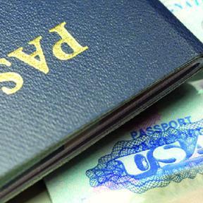 <!--:es-->Cómo solicitar un cambio de nombre o corrección en su Pasaporte<!--:-->