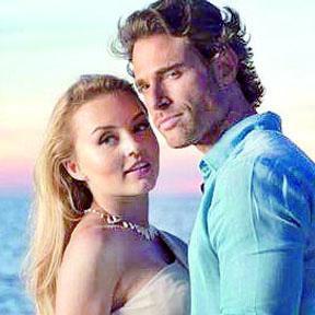 <!--:es-->Angelique Boyer y Sebastián Rulli presumen su romance<!--:-->