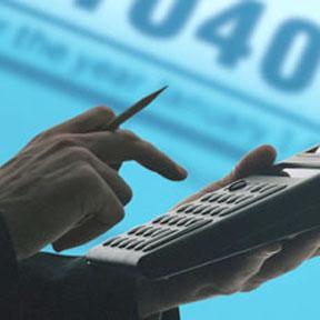 <!--:es-->El 15 de Octubre se vence prórroga para presentar y pagar Impuestos<!--:-->
