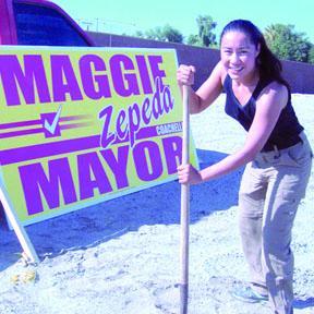 <!--:es-->Maggie Zepeda For Mayor of Coachella<!--:-->