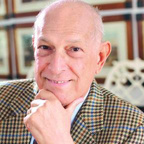 <!--:es-->Fallece Óscar de la Renta a los 82 años<!--:-->