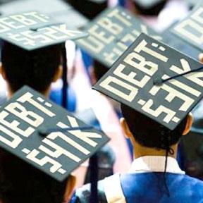 <!--:es-->Disminuye tu deuda escolar en 10 pasos<!--:-->