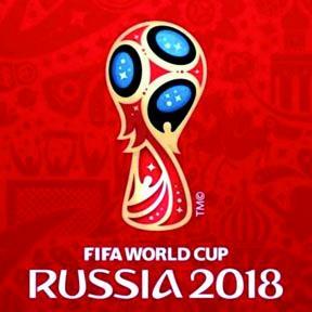 <!--:es-->Revelan logo del Mundial Rusia 2018<!--:-->