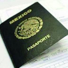 <!--:es-->Pasaporte Mexicano:  7 tips para Agilizar el Trámite<!--:-->