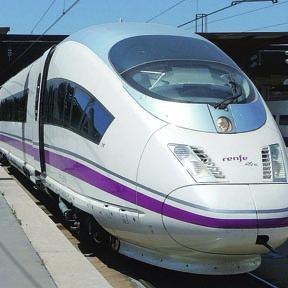 <!--:es-->Confirma SCT que único postor construirá tren México-Querétaro<!--:-->