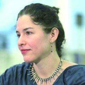<!--:es-->Gana la mexicana Guadalupe Nettel el Premio Herralde de Novela<!--:-->