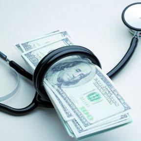 <!--:es-->Nuevo plan de Seguro de Salud para los que quedan fuera de Medicaid<!--:-->