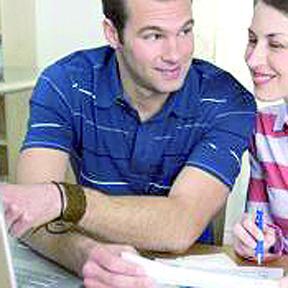 <!--:es-->Todavía puedes evitar sorpresas a la hora de presentar tu declaración de Impuestos<!--:-->