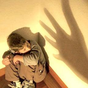 <!--:es-->Señales para detectar abuso Sexual Infantil<!--:-->