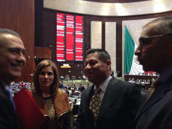 <!--:es-->Apremia un México en Paz, primer eje y meta nacional relegada del Plan Nacional de Desarrollo<!--:-->