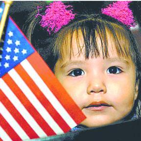 <!--:es-->El presidente Obama amplia por decreto la Regularización de Inmigrantes<!--:-->