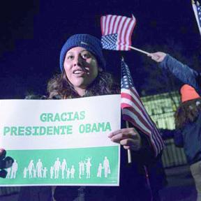 <!--:es-->5 puntos de las medidas Migratorias de Obama<!--:-->