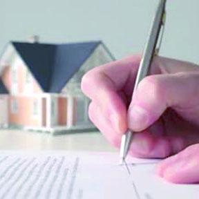 """<!--:es-->Regresó el Programa de Hipoteca """"Mi Comunidad""""<!--:-->"""