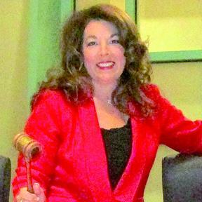 <!--:es-->Linda Evans New La Quinta Mayor<!--:-->