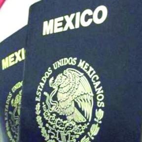 <!--:es-->¿Qué pasa si tu Pasaporte está dañado?<!--:-->