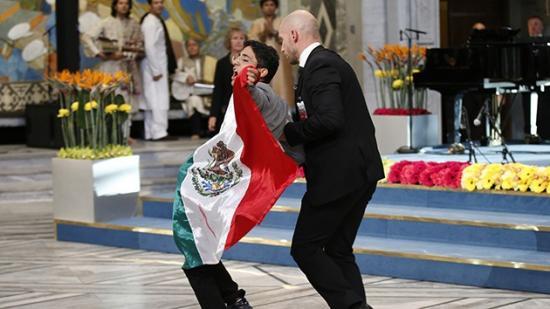 <!--:es-->DE MÉXICO SE DICE EN EL EXTERIOR QUE NO QUIERE NI PUEDE<!--:-->