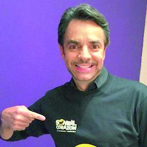 <!--:es-->Eugenio Derbez asegura que jamás volverá al Teletón<!--:-->