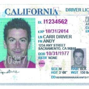 <!--:es-->Lo que debes saber si sacarás licencia de manejo bajo ley AB60<!--:-->