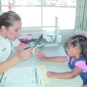 <!--:es-->¿Quién no tendrá que pagar una multa por no obtener seguro médico?<!--:-->