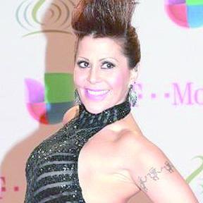 <!--:es-->¡Alejandra Guzmán ya no vende como antes!<!--:-->