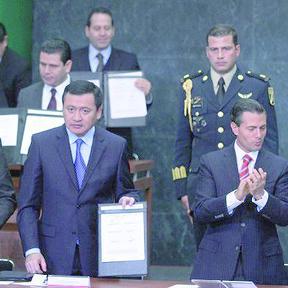 <!--:es-->Podrán mexicanos imprimir actas de nacimiento en todo el país<!--:-->