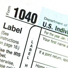 <!--:es-->La temporada de impuestos  abre en Enero 20<!--:-->