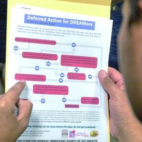 <!--:es-->Anuncian fecha para Inscribirse en DACA<!--:-->
