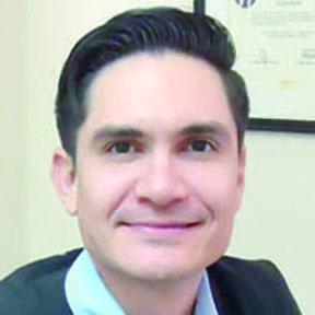 <!--:es-->La ortodoncia una especialidad en boga.<!--:-->