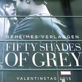 """<!--:es-->""""Cincuenta sombras de Grey"""":  expectación en Berlín ante el preestreno mundial<!--:-->"""