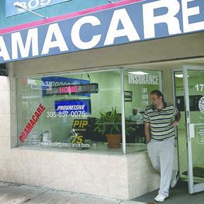 <!--:es-->Otro error de Obamacare afecta a más de medio millón de personas<!--:-->