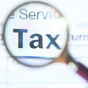 <!--:es-->Cómo saber dónde está su Reembolso de Impuestos<!--:-->