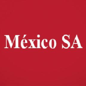 <!--:es-->México SA<!--:-->