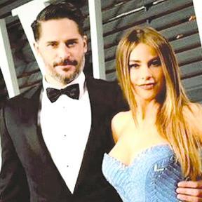 <!--:es-->Sofía Vergara pospone su boda con Joe Manganiello<!--:-->