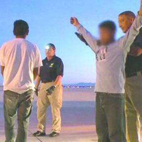 <!--:es-->Inmigrantes que firmaron 'Salida Voluntaria' de EEUU podrían regresar<!--:-->