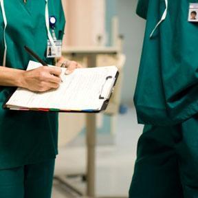 <!--:es-->Tribunal Supremo divide sus 0piniones sobre la demanda contra Obamacare<!--:-->