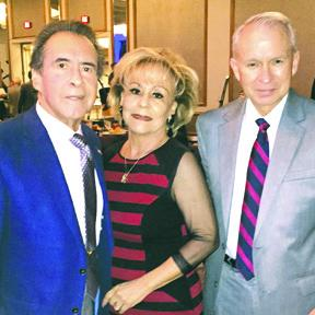 <!--:es-->Riverside County State of Education Address and Luncheon<!--:-->