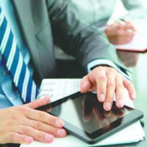 <!--:es-->Recibe ayuda Tributaria de forma fácil usando los medios sociales del IRS<!--:-->